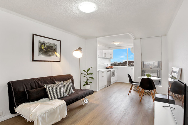 102/13 Waine Street, Surry Hills NSW 2010