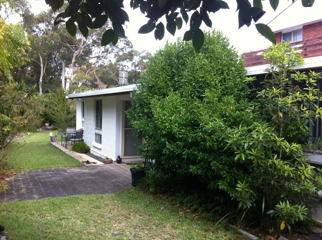 91 Frederick Street, Vincentia NSW 2540
