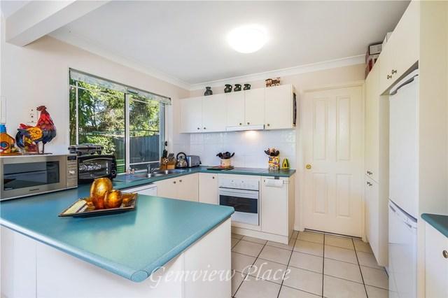8 Gemview St, Calamvale QLD 4116