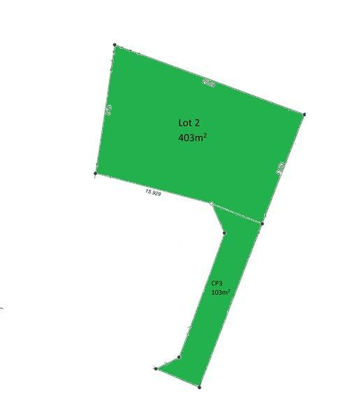 38A Cottonwood Crescent, WA 6059