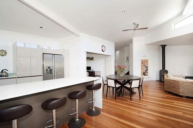 2/26 Helen Street, South Golden Beach NSW 2483