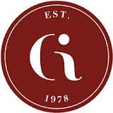 Cirillo Lighting & Ceramics - Canberra Frachise Rights, ACT 2601