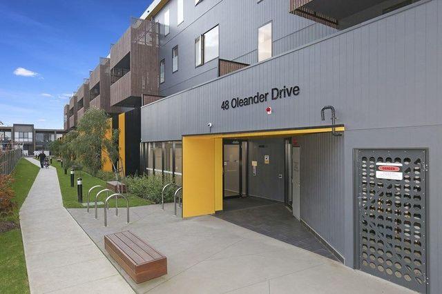 111/48 Oleander Drive,, VIC 3082