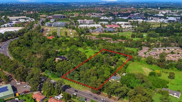 67 Windsor Road, Baulkham Hills NSW 2153
