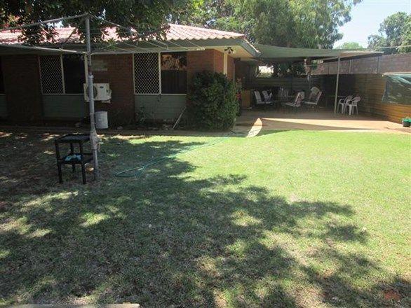 8 Griggs Street, Tennant Creek NT 0860