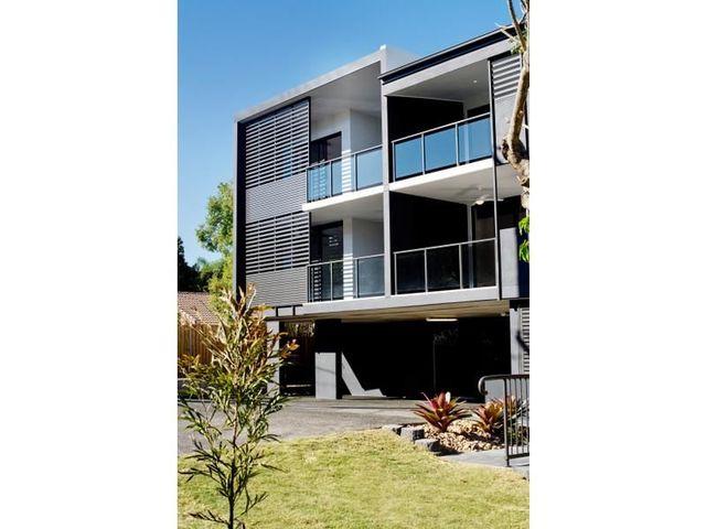 304/16 Camborne Street, Alderley QLD 4051
