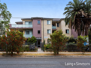 2/427-429 Guildford Road