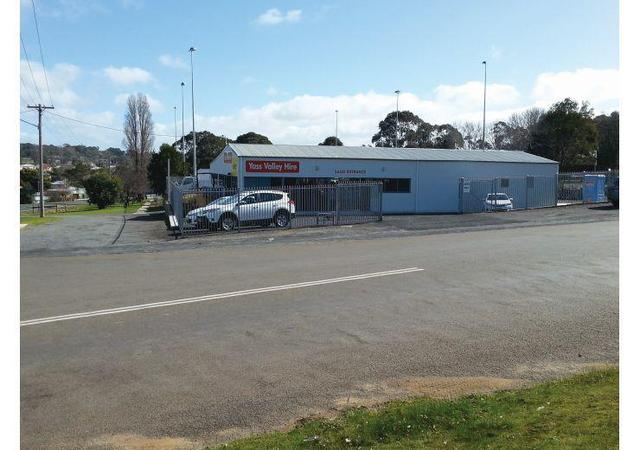(no street name provided), NSW 2582