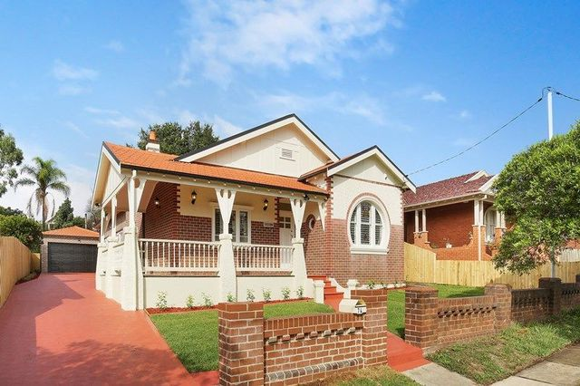 74 Gipps Street, Concord NSW 2137