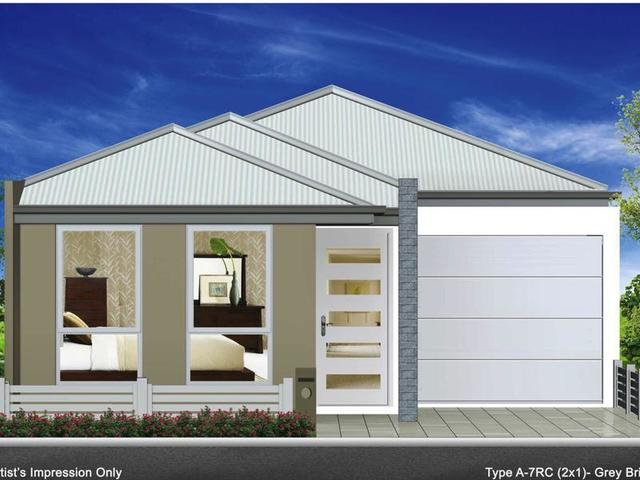 Real estate for sale in southern river wa 6110 allhomes lot 59 ganges st southern river wa 6110 malvernweather Gallery
