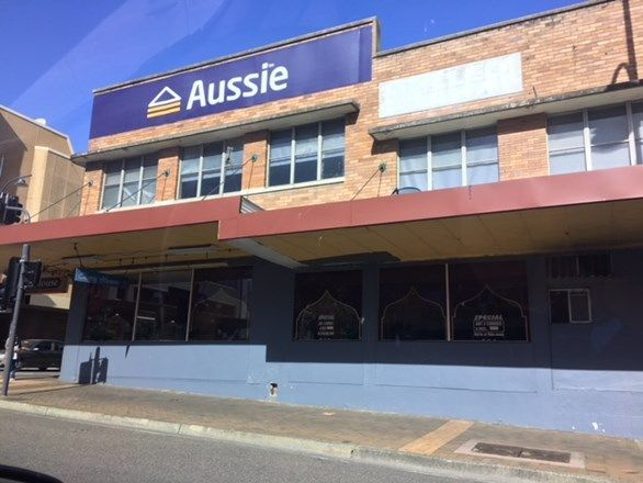 1/109 Donnison Street, Gosford NSW 2250