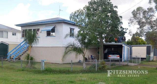39 Bagot Street, Dalby QLD 4405