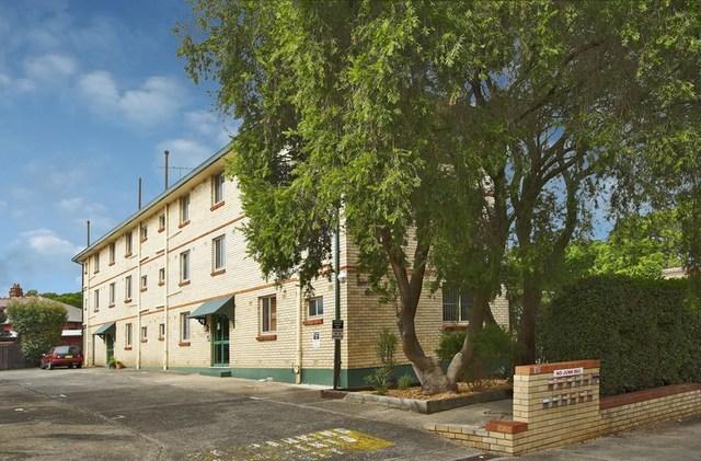 7/92 Moonbie Street, Summer Hill NSW 2130
