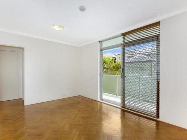 14/2 Liberty Street, NSW 2042
