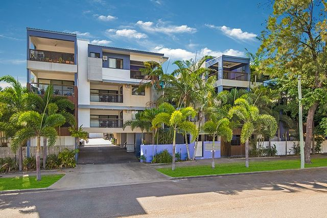 17/12-18 Morehead Street, South Townsville QLD 4810