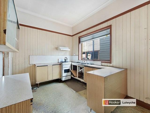 15 Ada Street, QLD 4030