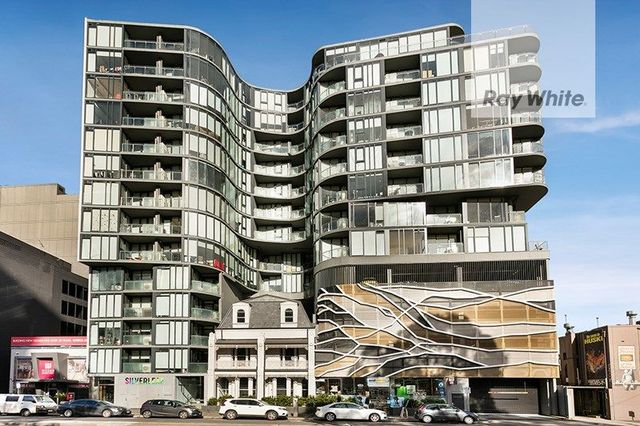 617/328-344 Kings Way, South Melbourne VIC 3205