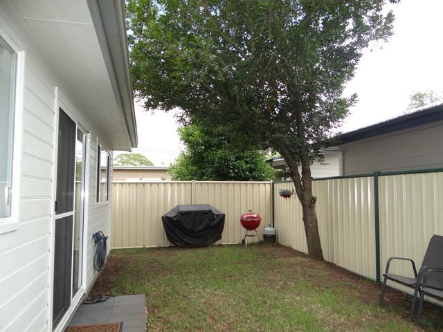 74A Trafalgar Avenue, Woy Woy NSW 2256