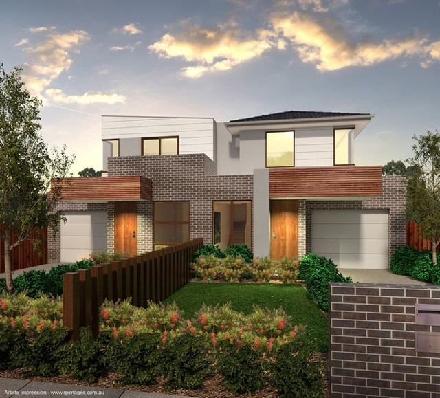 45A Intervale Drive, VIC 3034