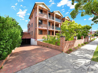 3/46-48 Clissold Pde