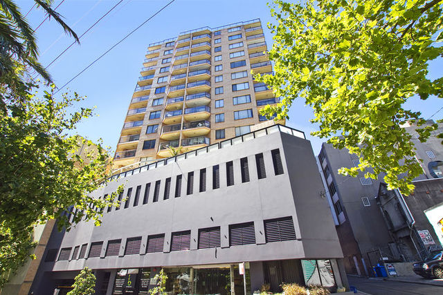 144/220 Goulburn St, Surry Hills NSW 2010