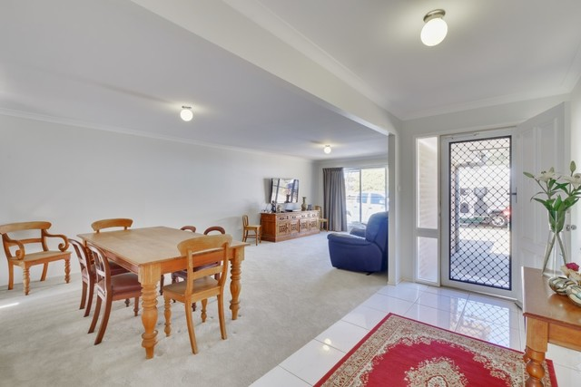 35 Creekborough Road, NSW 2621