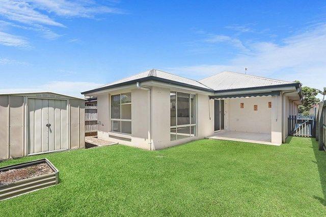 5 Minker Road, QLD 4551