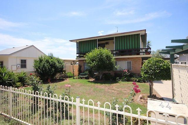 44 Macqueen Street, NSW 2336
