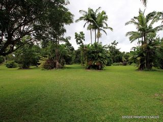 Lot 14 Tully Mission Beach Road