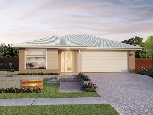 Lot 31, 323 Albany Creek Road, Bridgeman Downs QLD 4035