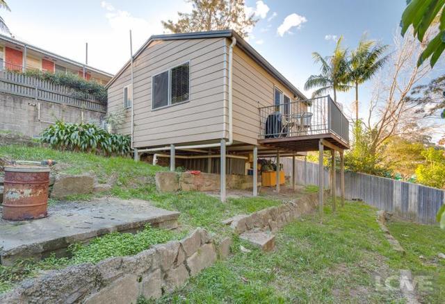 147B Charlestown Road, Kotara NSW 2289