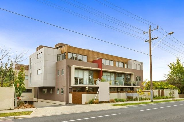 201/927 Doncaster Road, Doncaster East VIC 3109