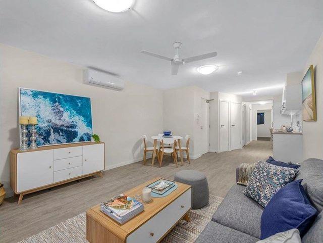 8/5 Cintra Road, Bowen Hills QLD 4006
