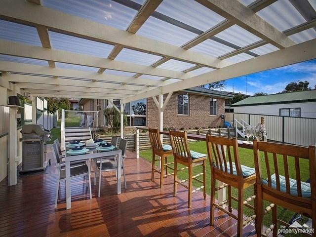 58 Yeramba Road, Summerland Point NSW 2259
