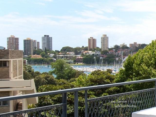 7/68 Roslyn Gardens, NSW 2011