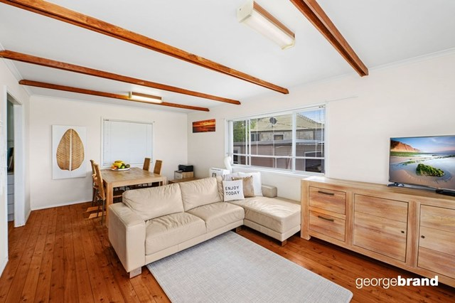 320 The Round Drive, Avoca Beach NSW 2251