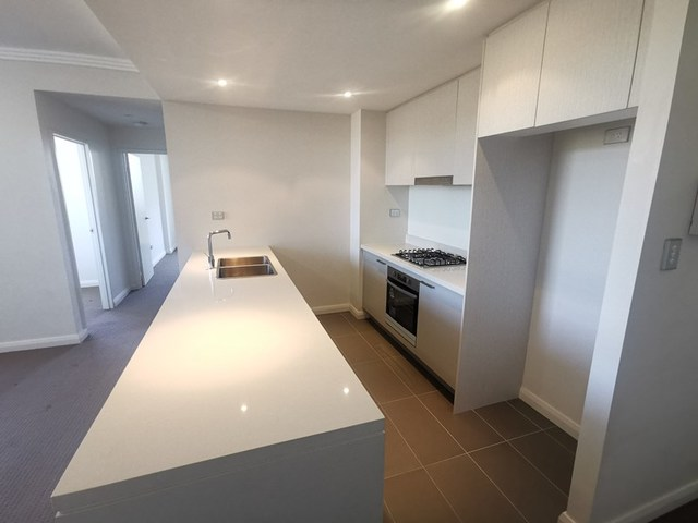 M 102/81-86 Courallie Ave, NSW 2140