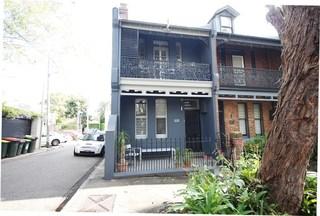 135 Arthur Street
