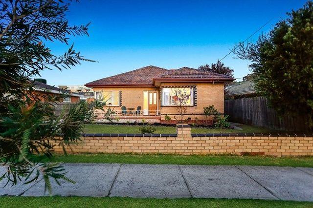 110 Northumberland Road, Pascoe Vale VIC 3044