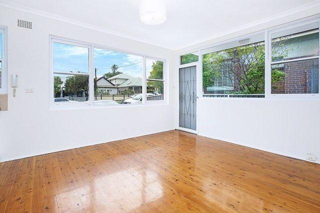 2/112A Milton Street, Ashfield NSW 2131