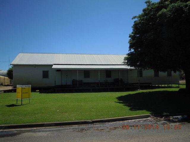 53 Crawford Street, Richmond QLD 4822