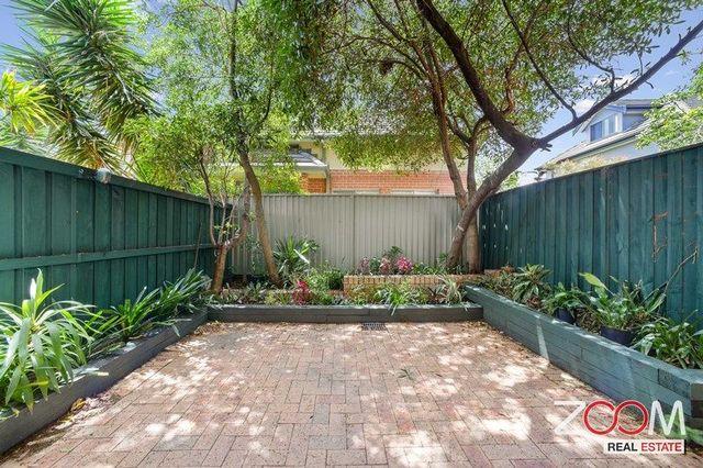 4/145 Hampden Road, NSW 2046