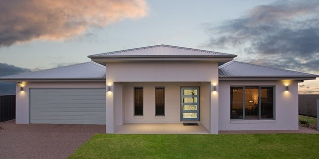Lot 1102 Beaston Way, Lucas VIC 3350