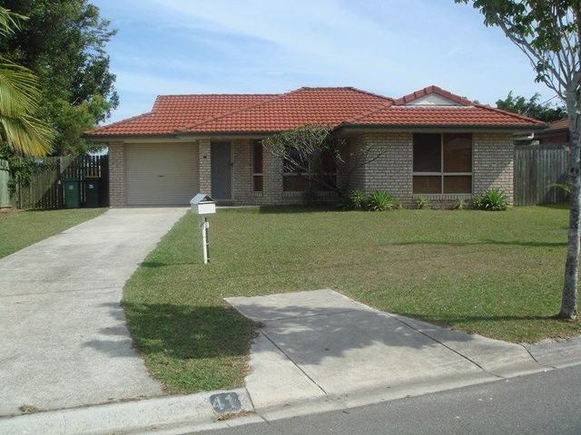 41 Kate Avenue, Deception Bay QLD 4508