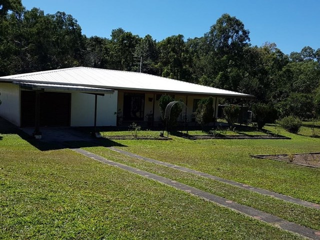 94 Scenic Dr, Speewah QLD 4881