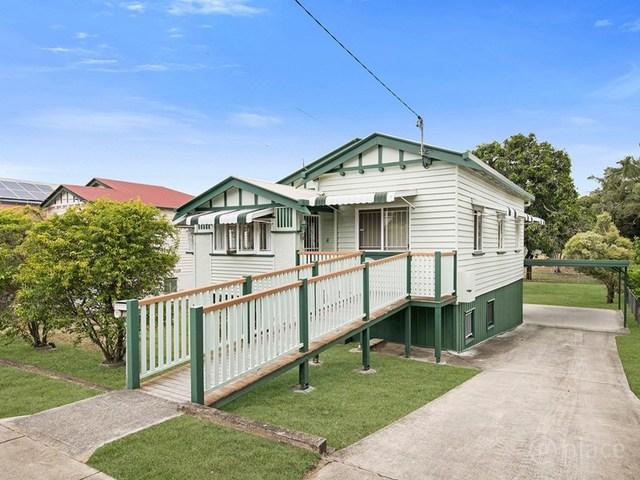 36 Myrtle Street, QLD 4051