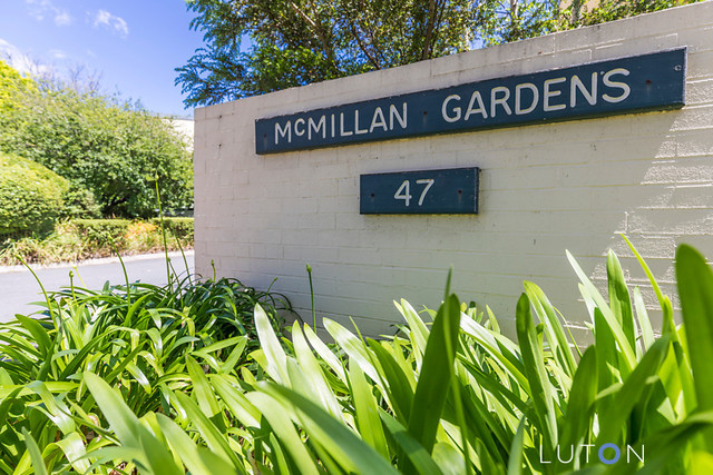 9/47 McMillan Crescent, ACT 2603