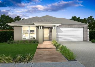 Lot 311 Figtree Blvd.