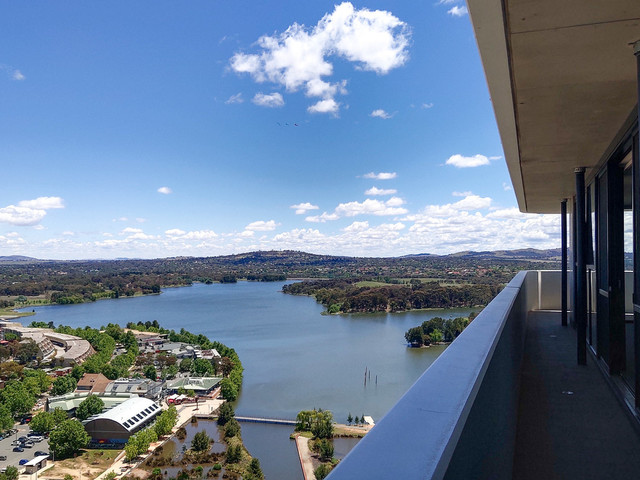 2404/120 Eastern Valley Way, ACT 2617
