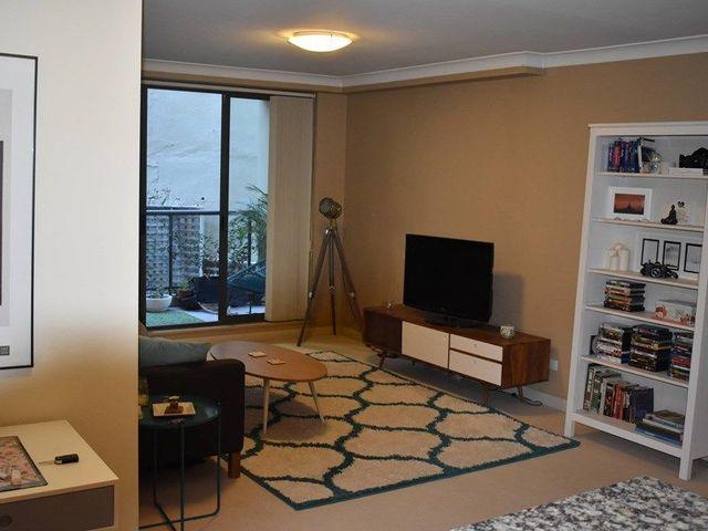 412/40 King Street, NSW 2060